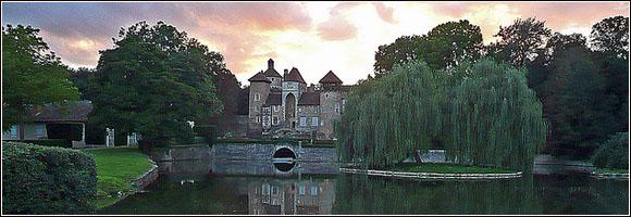 Saone et Loire