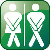 des toilettes jusqu 224 sur le toit du monde