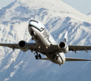 alaska-airline-une