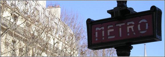deplacement-metro-paris