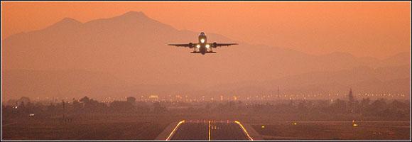 rogo moteur de recherche de billet d avion