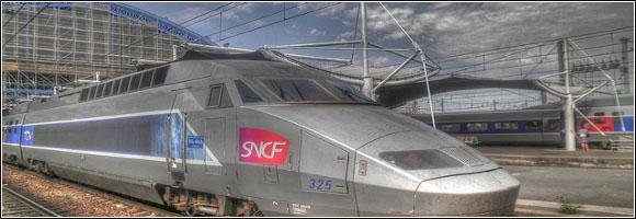 sncf-reservation-billet