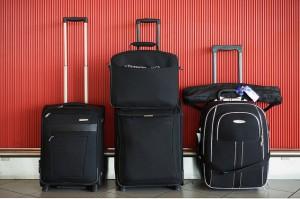valise pour avion. Black Bedroom Furniture Sets. Home Design Ideas