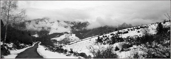voyage-pyrenees
