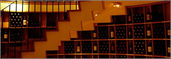 Vente record de vins au duty free de Roissy