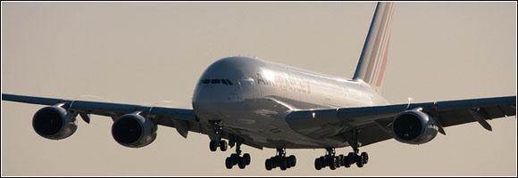 avion article