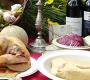 cuisineriegourmande mini