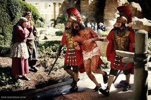 holy land experience 2