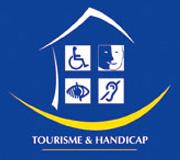 tourisme handicap mini