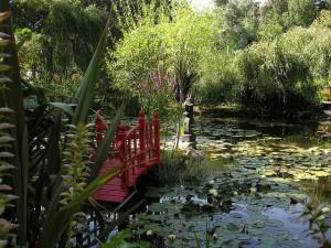parc floral tropical