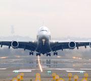 compagnie aérienne de luxe mini