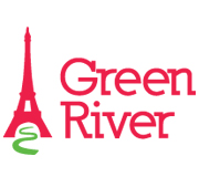 greenriver mini