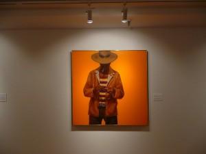 Studio Museum de Harlem