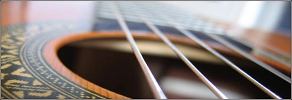 article fete de la musique