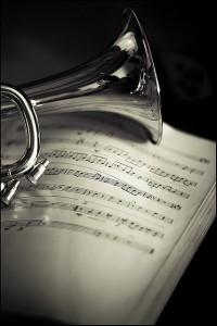 fete de la musique 2