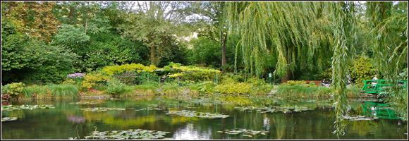 Le label jardin remarquable de france for Jardin remarquable