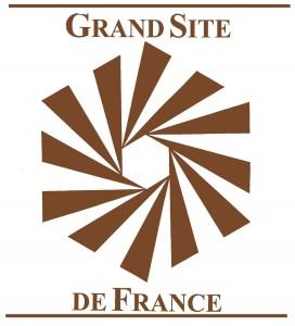 le_logo_des_grands_sites_de_france