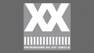 logo_Patrimoine_XXe