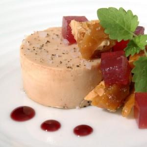 bloc-foie-gras-oie