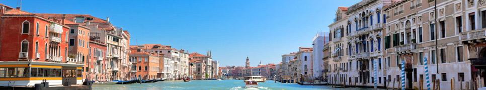 appartamenti_a_venezia