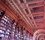 bibliothèque article mini