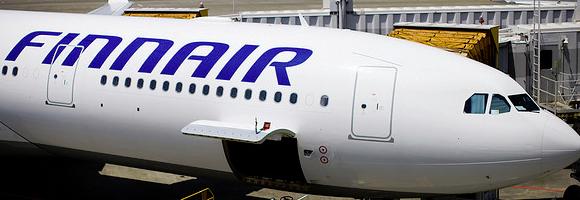 Jeu concours 2 billets d 39 avion offerts - Jeu info avion ...