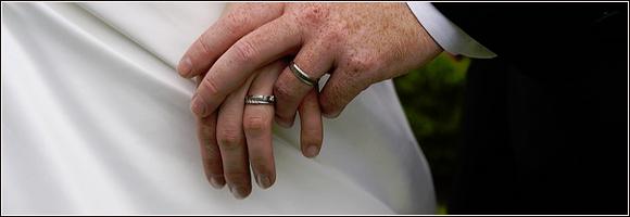 futur mariage