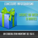 Concours week-end Nante
