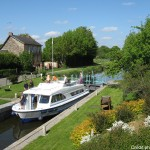 LeBoat-Bretagne