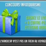 concours-hoarau
