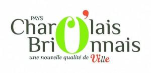 Logo_CB_quadriCMJN