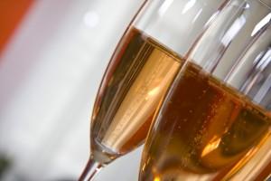Rose_Champagne_