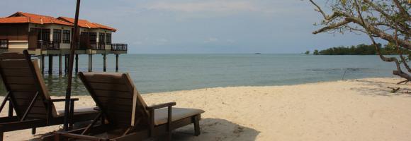 location de vacances