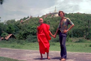 BirmanieMandalay