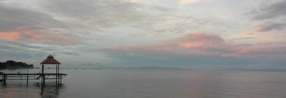 San Juan Island,
