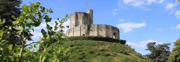chateau gisors