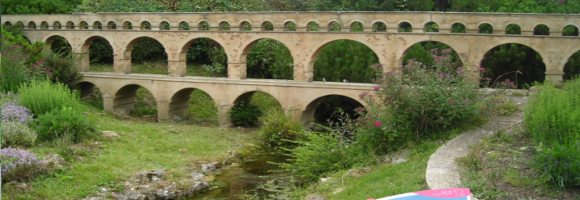 Top 10 des sites touristiques insolites visiter en france for Visite dans les yvelines