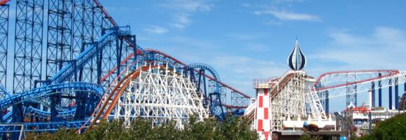 parc attraction 56