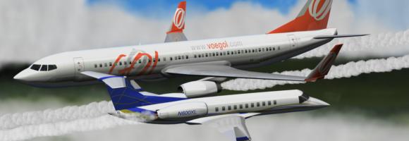 collision aérienne de Charkhi Dadri
