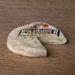 640px-Rocamadour_AOC