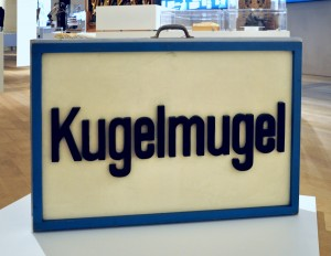 Ortstafel_Kugelmugel_1_VLM