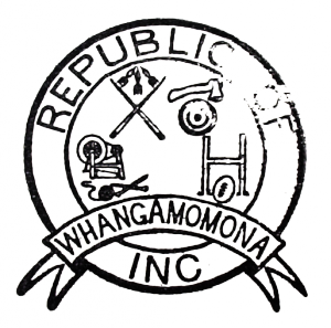 Republic_of_Whangamomona_Seal