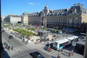 Rennes_place_de_la_République_DSC_4521