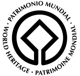 unesco-patrimoine-mondial