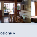 hotel-le-paris-barcelone