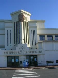 Le_musée_de_la_mer