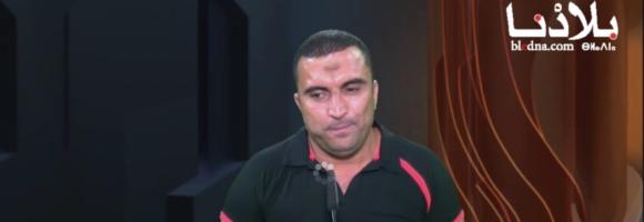 Moataz Mraghni
