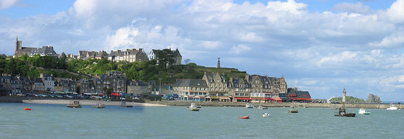 cancale