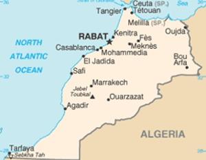carte_maroc2
