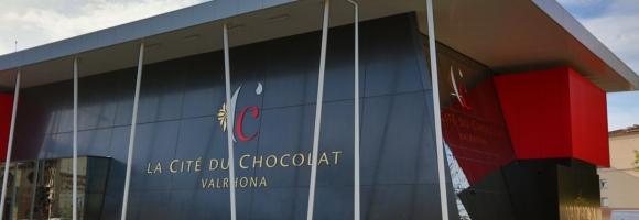 cité_du_chocolat